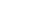 Film Independent  Documentary Lab