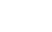 Hot Springs Film Festival